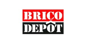 Logo Toldos Bricodepot