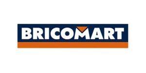 Logo Toldos Bricomart