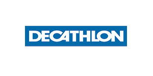 Toldos Decathlon